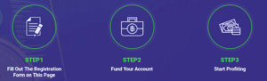 How-to-Register-Free-for-with-the-Bitcoin-Loophole-Robot-768x233