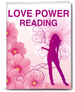 Love-Power-Reading-Review