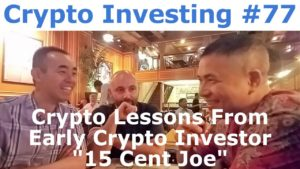 Crypto-Early-Investing-Review
