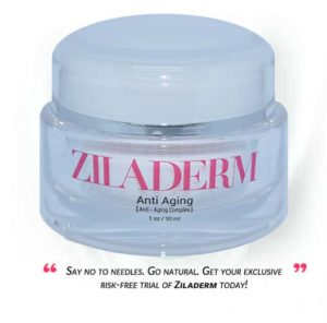 Ziladerm-Anti-Aging-Cream-Review