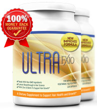 Ultra-FX-10-Review