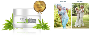 Cellista-Pain-Run-with-CBD-and-EMU-Oil-Review-1