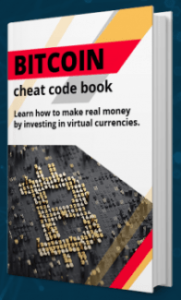 Bitcoin-Cheat-Code-Book-Review-2