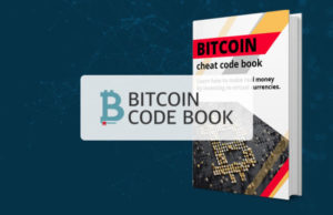 Bitcoin-Cheat-Code-Book-Review-1