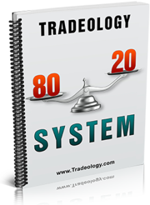 The 80/20 System